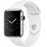 logo Apple Watch 5 40mm