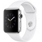 logo Apple Watch 1 42mm