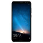 logo Huawei Mate 10 Lite