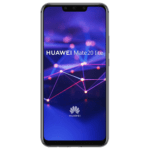 logo Huawei Mate 20 Lite