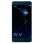 logo Huawei P10 Lite