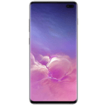 logo Samsung Galaxy S10 Plus
