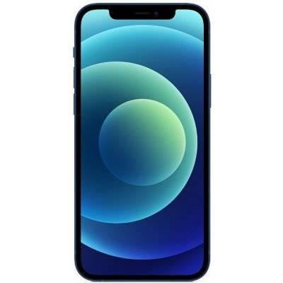 logo iPhone 12