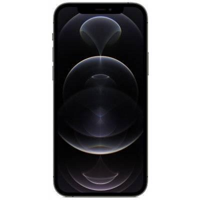 logo iPhone 12 Pro Max